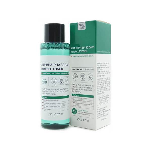 some-by-mi-aha-bha-pha-30-days-miracle-toner-150ml4-grande.jpg