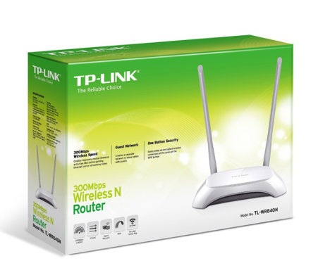 tplink wifi2.png
